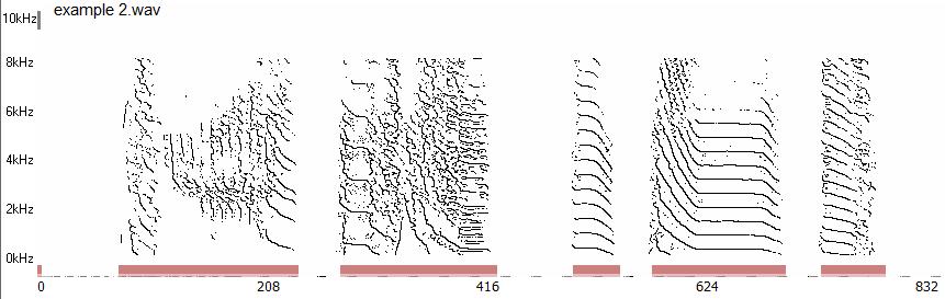 contours2.PNG