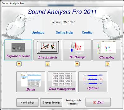 SAP2011 Main